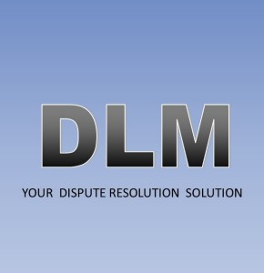 Duff Law & Mediation